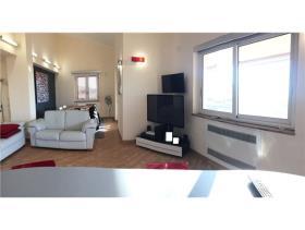 Image No.14-Villa de 3 chambres à vendre à Amantea