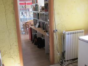 Image No.4-Villa de 3 chambres à vendre à Cetraro