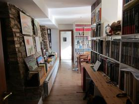 Image No.5-Villa de 3 chambres à vendre à Cetraro