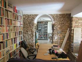 Image No.8-Villa de 3 chambres à vendre à Cetraro