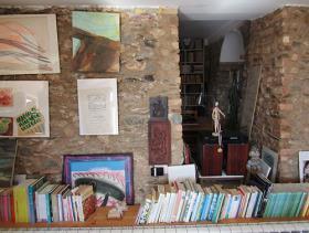 Image No.9-Villa de 3 chambres à vendre à Cetraro