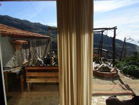 Image No.11-Villa de 3 chambres à vendre à Cetraro