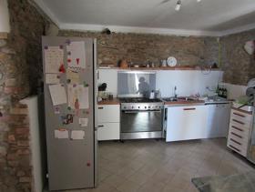 Image No.13-Villa de 3 chambres à vendre à Cetraro