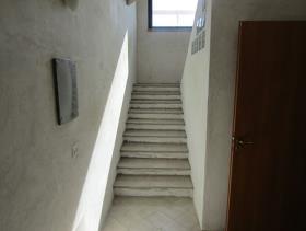 Image No.15-Villa de 3 chambres à vendre à Cetraro