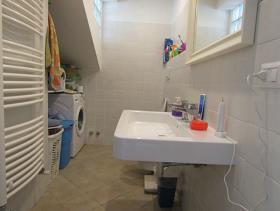 Image No.16-Villa de 3 chambres à vendre à Cetraro
