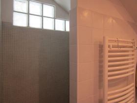 Image No.17-Villa de 3 chambres à vendre à Cetraro