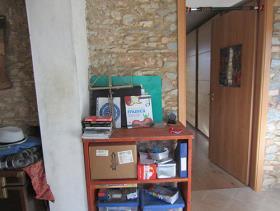 Image No.18-Villa de 3 chambres à vendre à Cetraro