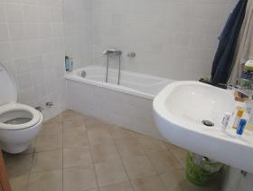 Image No.21-Villa de 3 chambres à vendre à Cetraro