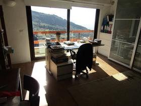 Image No.22-Villa de 3 chambres à vendre à Cetraro