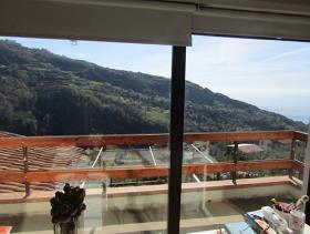 Image No.23-Villa de 3 chambres à vendre à Cetraro
