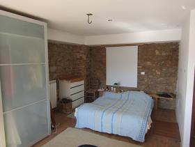 Image No.24-Villa de 3 chambres à vendre à Cetraro