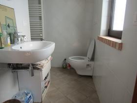 Image No.25-Villa de 3 chambres à vendre à Cetraro
