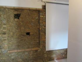 Image No.26-Villa de 3 chambres à vendre à Cetraro