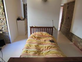 Image No.27-Villa de 3 chambres à vendre à Cetraro