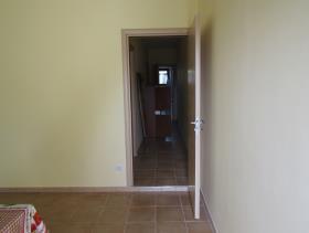 Image No.5-Bungalow de 2 chambres à vendre à Latronico