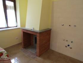 Image No.7-Bungalow de 2 chambres à vendre à Latronico