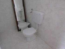Image No.10-Bungalow de 2 chambres à vendre à Latronico