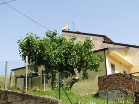 Latronico, Bungalow