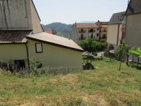Image No.1-Bungalow de 2 chambres à vendre à Latronico