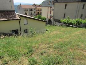 Image No.2-Bungalow de 2 chambres à vendre à Latronico