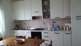 Image No.3-Bungalow de 2 chambres à vendre à Serra d'Aiello