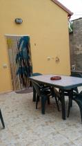 Image No.16-Bungalow de 2 chambres à vendre à Serra d'Aiello