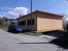 Image No.17-Bungalow de 2 chambres à vendre à Serra d'Aiello