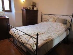 Image No.9-Maison de village de 3 chambres à vendre à Cavriglia