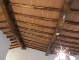 Image No.14-Maison de village de 3 chambres à vendre à Cavriglia