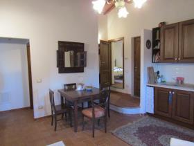 Image No.15-Maison de village de 3 chambres à vendre à Cavriglia