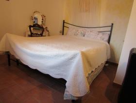 Image No.16-Maison de village de 3 chambres à vendre à Cavriglia