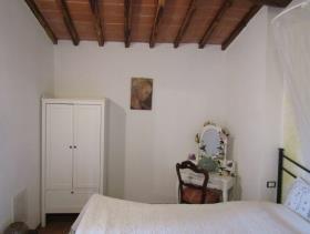 Image No.17-Maison de village de 3 chambres à vendre à Cavriglia