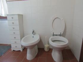 Image No.19-Maison de village de 3 chambres à vendre à Cavriglia