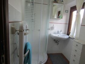 Image No.20-Maison de village de 3 chambres à vendre à Cavriglia