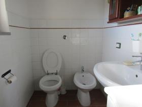 Image No.26-Maison de village de 3 chambres à vendre à Cavriglia