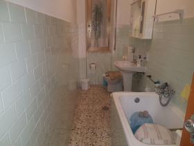 Image No.5-Appartement de 1 chambre à vendre à Fuscaldo