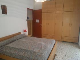 Image No.3-Appartement de 1 chambre à vendre à Fuscaldo