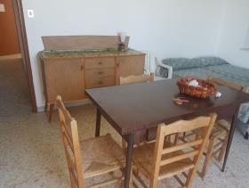 Image No.2-Appartement de 1 chambre à vendre à Fuscaldo