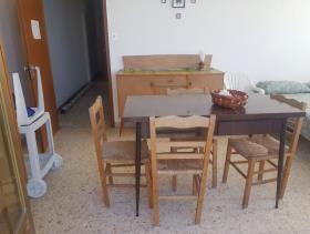 Image No.6-Appartement de 1 chambre à vendre à Fuscaldo