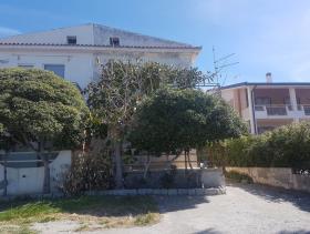Image No.7-Appartement de 1 chambre à vendre à Fuscaldo