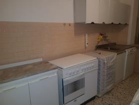 Image No.8-Appartement de 1 chambre à vendre à Fuscaldo