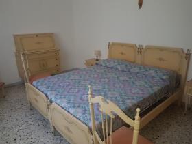 Image No.18-Appartement de 1 chambre à vendre à Fuscaldo