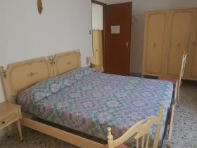 Image No.19-Appartement de 1 chambre à vendre à Fuscaldo