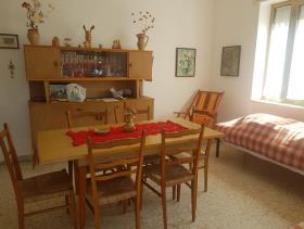 Image No.20-Appartement de 1 chambre à vendre à Fuscaldo