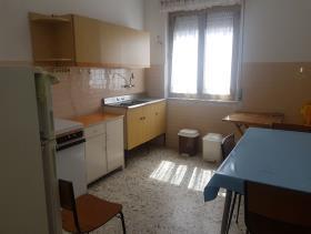 Image No.21-Appartement de 1 chambre à vendre à Fuscaldo