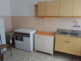 Image No.22-Appartement de 1 chambre à vendre à Fuscaldo