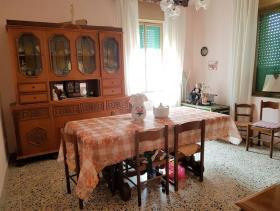 Image No.2-Appartement de 3 chambres à vendre à Nocera Terinese