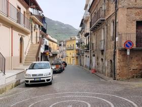 Image No.1-Appartement de 3 chambres à vendre à Nocera Terinese