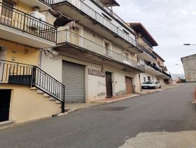 Image No.7-Appartement de 3 chambres à vendre à Nocera Terinese