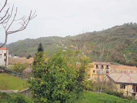 Image No.8-Appartement de 3 chambres à vendre à Nocera Terinese